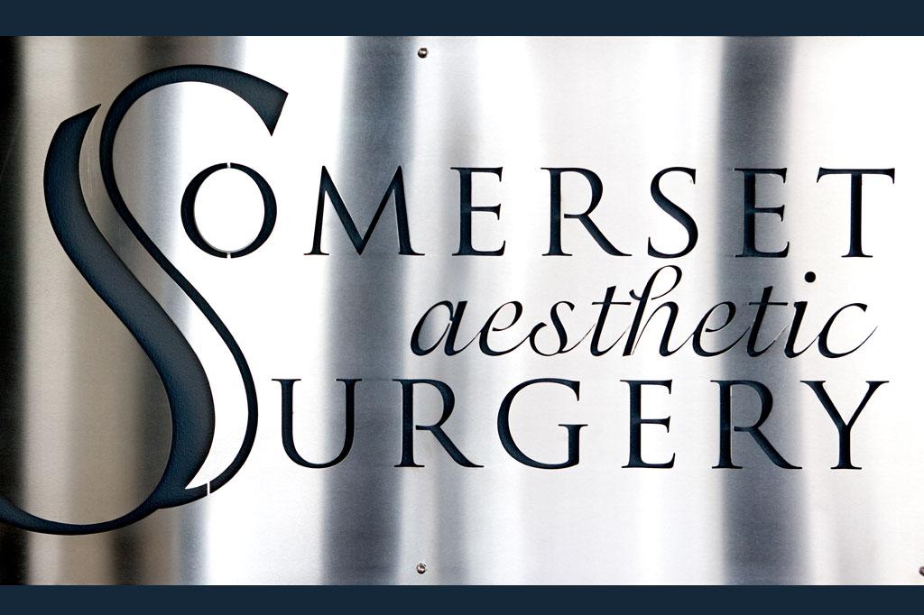 Somerset Surgery